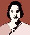 http://www.bhavans.info/image/Pritllata.jpg